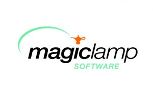 magiclamp software business process automation