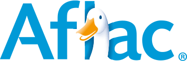 aflac case study
